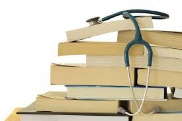 Specializzazioni mediche - Il MIUR non provvede allo ...